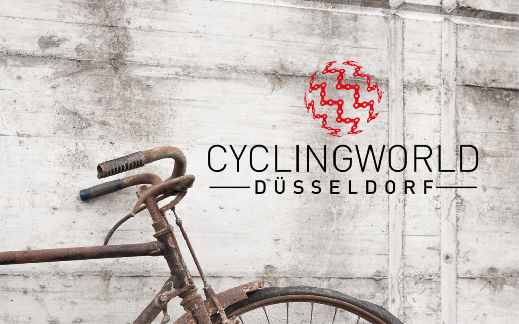 cyclingworld1