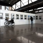 Cyclingworld Düsseldorf 2017 -  Photo Exhibition - Pelago