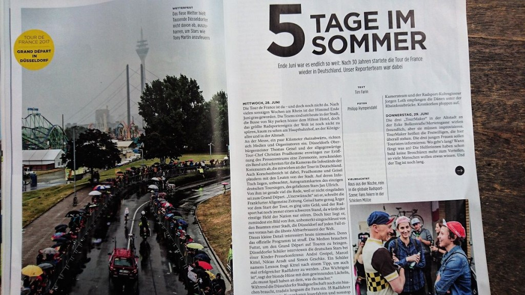 Tour_5TageimSommer