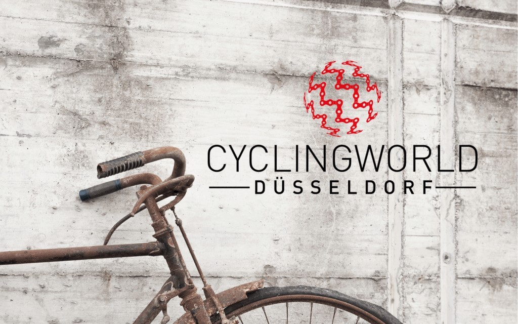 Radmesse Düsseldorf Cyclingworld